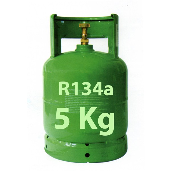 r134a r134 refrigerant gas 5 kg refillable cylinder discount price. Black Bedroom Furniture Sets. Home Design Ideas