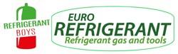 EuroRefrigerant.com